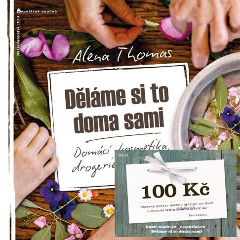http://www.essential.cz/www-essential-cz/eshop/36-1-KNIHA-Delame-si-to-doma-sami