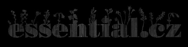 logo_essential-2